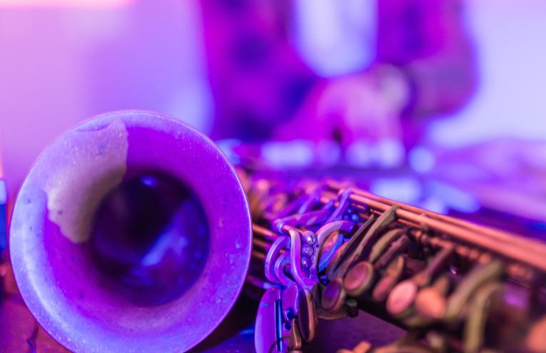 Jazz Bruch