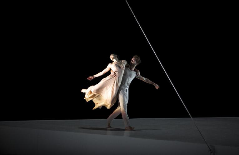 Roméo und Juliette