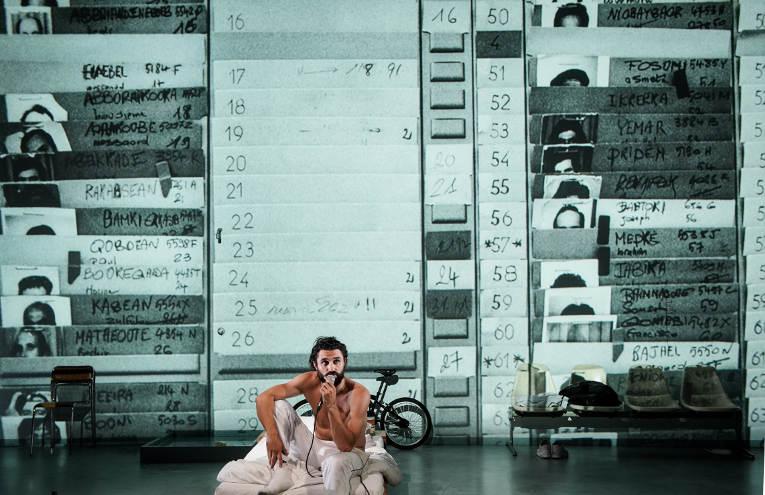 Renato Schuch | Foto: Arno Declair